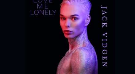 Love me Lonely