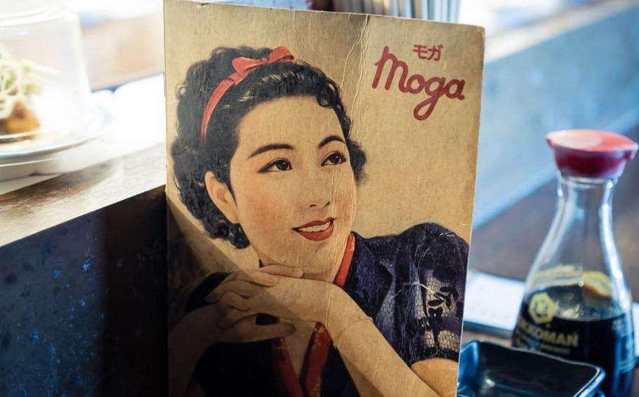 paddington restaurant moga protecting vulnerable workers fair work act