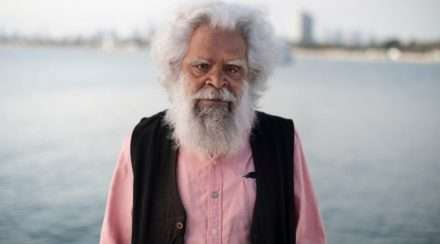 uncle jack charles sbs who do you think you are