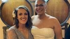 lissa koehler facebook ivf law embryo sperm donor same-sex parents