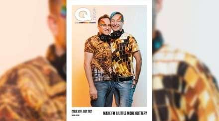 513_QNews Magazine Bay Fm Radio Husbands Joel Devereux