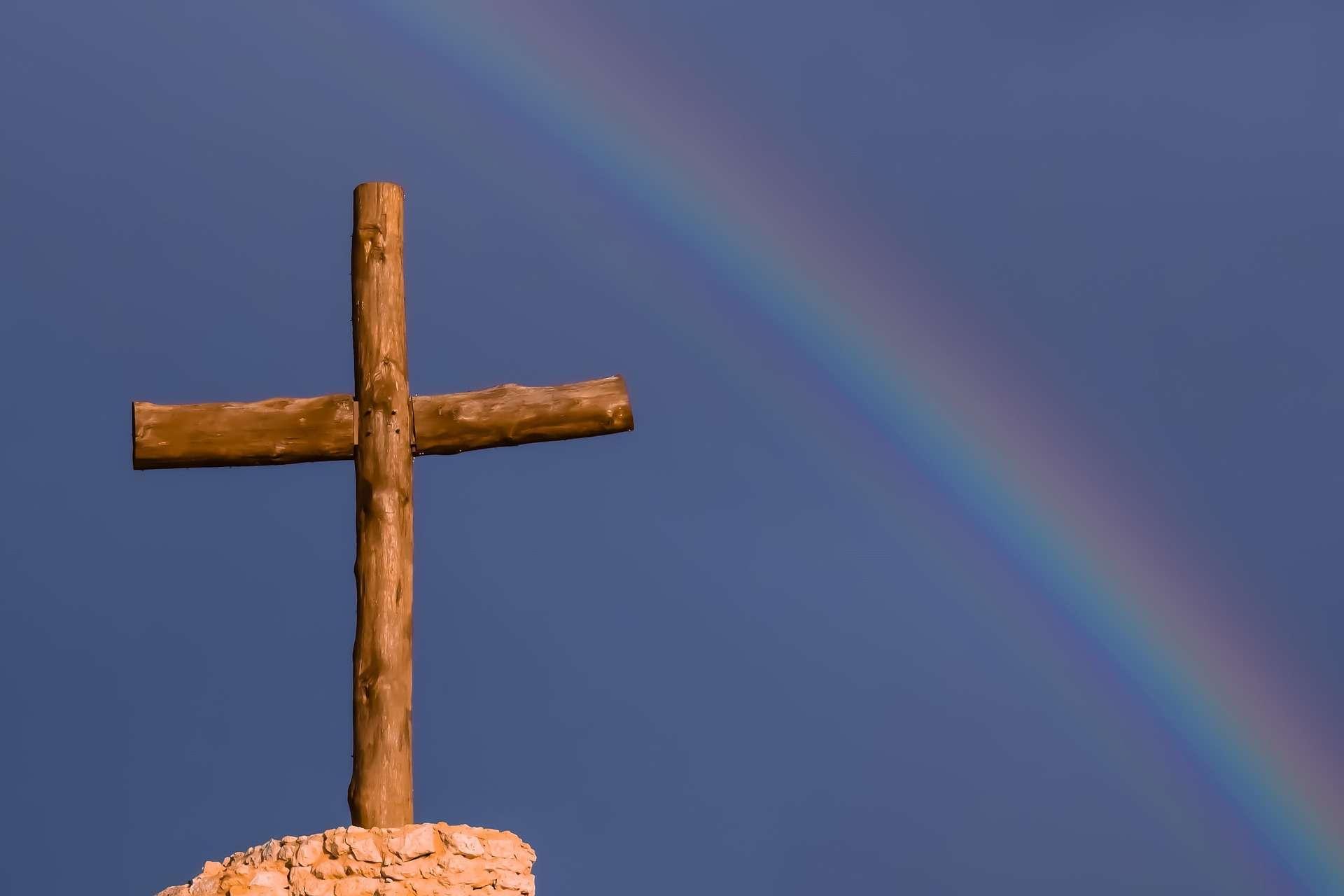 Christian Survey