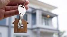 current property market