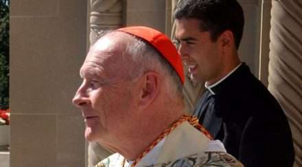 defrocked cardinal mccarrick