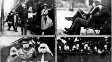 spanish flu covid pandemic