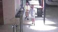 perth men scarborough western australia rape wa police gay couple