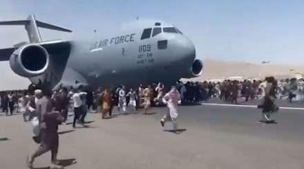 afghanistan taliban plane fleeing lgbtiq lgbt refugee asylum seeker rainbow railroad