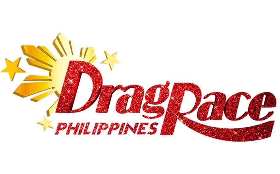 Rupaul Drag Race Philippines
