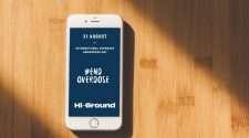 chatroom takeover hi-chat hi-ground international overdose awareness day