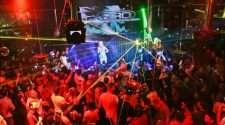 arq nightclub darlinghurst sydney gay nightclub gay venue