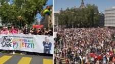 switzerland zurich pride marriage equality same-sex marriage referendum