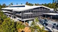 Queensland Academy For Science, Mathematics and Technology QASMT toowoong brisbane lgbtiq petition school
