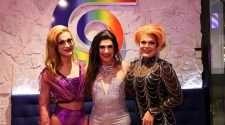 chameleon lounge bar gold coast drag queen