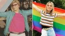 germany transgender mps election