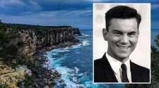 north head manly nsw gay hate murders ross warren bondi badlands podcast nsw police
