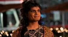 sort of cbc bilal baig queer comedy series stan streaming