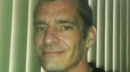 matthew scott bristow adelaide south australia murder