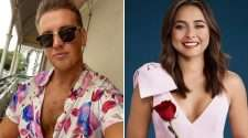 liam cooper brooke blurton bachelorette bisexual mafs married at first sight tv
