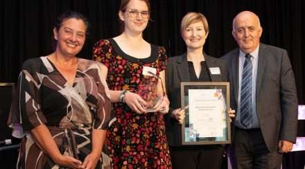 queensland children's gender service mental health week achievement awards open minds qc queensland council for lgbti health